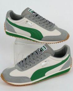 new styles 6ba2a 33674 Zapatillas Sneakers, Zapatillas Puma, Zapatillas Hombre, Tenis, Zapatillas  Deportivas, Ropa Deportiva