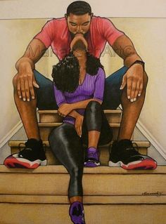 Black Love Day was founded in 1993 by Ayo Handy Kendi, director of the African American Holiday Association. According to Kendi, it is the third nationally ...