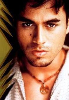 120 Best Enrique Iglesias Images Enrique Iglesias Spain Singers
