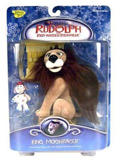 Rudolph & The Island of the Misfit Toys King Moonracer Deluxe Action Figure by Memory Lane, http://www.amazon.com/dp/B00017G894/ref=cm_sw_r_pi_dp_qtaTrb1Y7A92V
