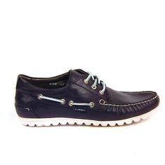 Sail Lakers - Günlük Spor Ayakkabı (101-MODEL-S-154) 109,00 TL(KDV Dahil) Numara:40-41-42-43-44  #günlük #spor #ayakkabı #men #shoes #fashion #moda #modasenınlevar #trend #erkekayakkabı #allmissecom #turkey #istanbul http://allmisse.com/…/sail-lakers-gunluk-spor-ayakkabi-2162/