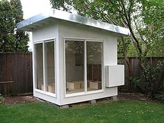 small structure local builder of small structures