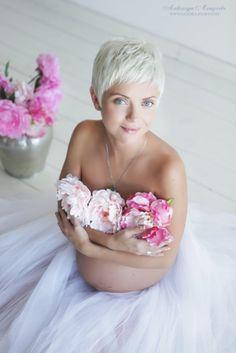 www.sandra-story.com, фотосессия беременной, фотосессия беременности, материнство, беременная, фотосессия беременных, 9 месяцев, pregnancy, pregnant, maternity photo, pregnancy photo,