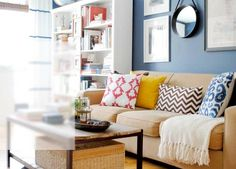 DISCOUNT FURNITURE - Wayfair.com - Online Home Store for Furniture, Decor, Outdoors & More | Wayfair