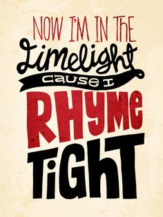 Rhyme Tight, Jay Roeder via All Things Appealing New Hip Hop Beats Uploaded EVERY SINGLE DAY http://www.kidDyno.com