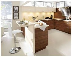 Bildergebnis für küche u-form mit insel | Küche | Pinterest | Search | {Küchen u form mit insel 19}