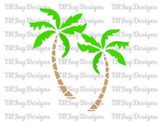 10 Best summer svg images in 2017 | My etsy shop, Cutting