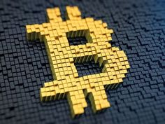 BitCoins, perlas en el collar de las pymes