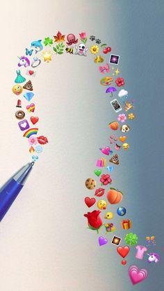 Snapchat Streak Ideas