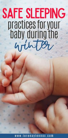 5 Tips to Keep Your Baby Warm at Night During the Cold Winter Months — Lorena & Lennox- 5 Tips to Keep Your Baby Warm at Night During the Cold Winter Months — Lorena & Lennox Lorena Kids And Parenting, Parenting Hacks, Newborn Baby Tips, Baby Warmer, Mom Advice, Everything Baby, Baby Hacks, Pregnancy Tips, Baby Feeding