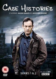 Case Histories BBC 2011-
