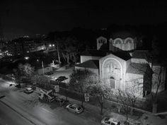 Θεσσαλονίκη  instagram account:koureas_giannis