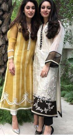 Nice asian girls outfits   Inspiring Ladies