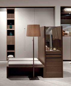 mobileffe : Furniture & Decoration - ArchiExpo
