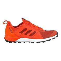 481d250cb55f Men s adidas Terrex Agravic Speed Trail Running Shoe Energy Energy