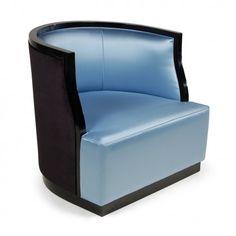 Brogi Armchair