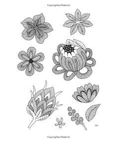 karin holmberg | ... for Inspired Embroidery (9780762448548): Karin Holmberg: Books