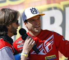 MXGP: Rui Gonçalves permanece na 8Biano Racing Team