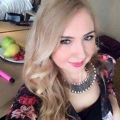 Gezmeler gezmeler ☺️ #motivationmonday #monday #pink #baby #babygirl #istanbul #eğitim #gezmeler #instagood #instagram #instatravel #instalike #instacool #instalove http://turkrazzi.com/ipost/1525611835465498307/?code=BUsD-GeDX7D