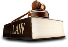 Law Offices of Alex L Benedict & Associates is the law firm with offices in  Huntington Beach, Fountain Valley and surrounding areas.