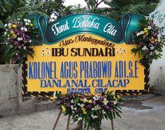 Toko Bunga Malang   Hubungi Call/Wa : 08995524423/082262222989