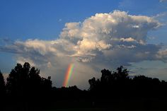 rainbow_piece_1000