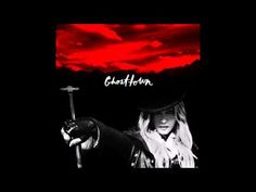 """Madonna divulga mais um remix do single """"Ghosttown"""" #Cantora, #Dj, #JayZ, #Madonna, #Música, #NovaMúsica, #Novo, #Rapper, #Single http://popzone.tv/madonna-divulga-mais-um-remix-do-single-ghosttown/"""