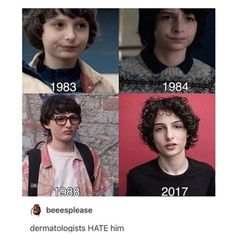 47 'Stranger Things' Memes – Funnyfoto | Funny Pictures - Videos - Gifs - Page 9