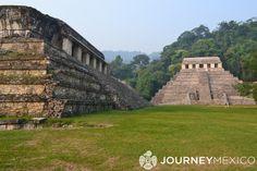 Palenque http://www.journeymexico.com/custom-travel/chiapas