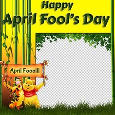 Create 1st April Fool Funny Greeting With Your Photo Online.Cute April Fool Frame With Your Photo.Generate April Fool Whatsapp DP With Your Photo Pics.Online Photo Frame Maker For April Fool.Best April Fool Pics With Name and Photo Maker.Print Photo on Funny Photo Frames.Customize Happy April Fools Day Celebration With Your Best Friend Special Photo Frame Pics With Creative Text on it and Put Your Photographs on it and Download to PC and Mobile.Share Your April Fool Funny Photo Frame With…