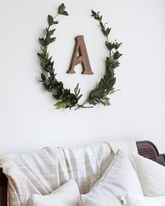 See this Instagram photo by @roomspiration_diy • 234 likes