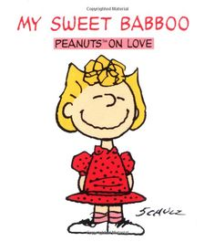 empty mailbox charlie brown waiting my sweet babboo peanuts on love with sally debbie tomlinson valentines charlie brown inspired 78 best images on pinterest