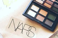 NARS ride up to the moon palette Nars, Berries, About Me Blog, Palette, Eyeshadow, Moon, Skin Care, Makeup, The Moon