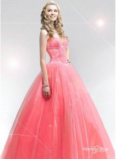 Goddess Prom Dresses 2012