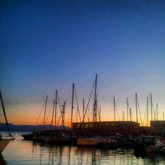 http://bonificiesogni.com Cagliari