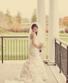 Such a pretty wedding gown, photo by Mike and Kim Photography Invitations by How Inviting! Ltd Venue, Heritage Golf Club Wedding Officiant, Party Planners Plus Wedding Event Planner, Wedding Events, Wedding Gowns, Party Planners, Wedding Officiant, House Party, Event Planning, One Shoulder Wedding Dress, Dream Wedding