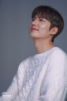 Jung So Min, New Actors, Actors & Actresses, Lee Min Ho Wallpaper Iphone, Lee Min Ho Pics, Lee White, Handsome Korean Actors, Kim Go Eun, Boys Over Flowers