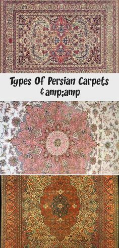 Carpet Office Home - Dark Carpet Colors - Carpet Ideas Decor - Carpet Handmade Vintage - #CarpetOfficeFloor