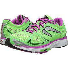 Newton FATE running shoe – $129 Zappos.
