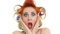 Bizarre beautytrucjes die echt werken - Beauty - Nina