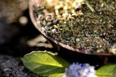 The Benefits of Eleuthero, A King Among Herbs | Sun Chlorella USA