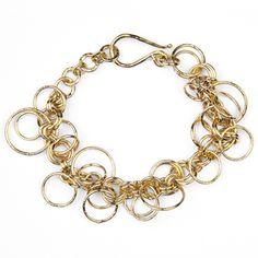 Juju art jewelry