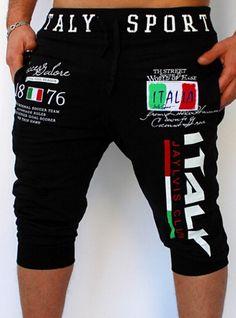 Brilliant sun Kids Sports Jogger Pants Unisex Infant Toddler Soft Cotton Casual Pants Bottoms
