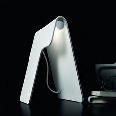 TUA Table Lamp by Foscarini