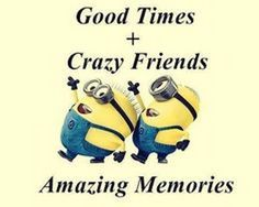 Interesting Funny Minions Images 023309 PM Monday 14 December 2015 PST 10 Pics