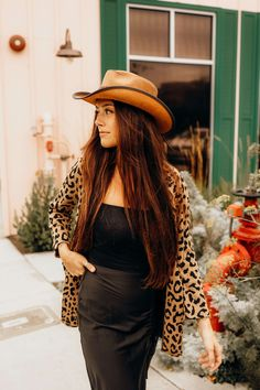 Check out our new releases! #ahm #americanhatmakers Outdoor Hats, Bohemian, Check, Style, Fashion, Swag, Moda, Fashion Styles, Fashion Illustrations
