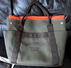 エルメス トートバッグ コピー サックドパンサージュグルーム 2WAYデイリーユースにも グルーミングバックHERMESコピー Self Design, Fashion Bags, Diaper Bag, Give It To Me, Japanese, Handbags, Carry Bag, 2way, Style