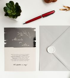 Wedding Invitation Trends, Silver Wedding Invitations, Place Cards, Place Card Holders, Lady, Hot, Beautiful, Design