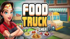 Download Food truck chef Cooking full version from Dertz without breaking a sweat. By far the best website to download games for your android! Link: http://www.dertz.in/games/download-Food-truck-chef-Cooking-free-android-mobile-game-74105.htm