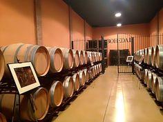 Exposición de fotografía del paisaje de la Rioja Alta en bodegas Bohedal https://www.vinetur.com/2014091616743/exposicion-de-fotografia-del-paisaje-de-la-rioja-alta-en-bodegas-bohedal.html